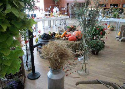 jesenna-vystava-v-obci---expozicia-druzstva5