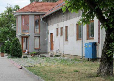 pred-opravou-fasady