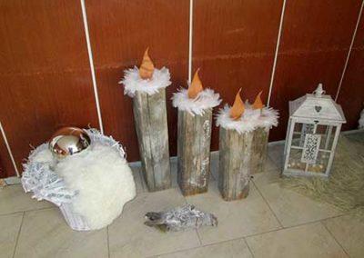 vianocna-vystava-v-obci---expozicia-druzstva2