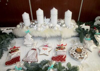 vianocna-vystava-v-obci---expozicia-druzstva4