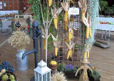jesenna-vystava-v-obci---expozicia-druzstva