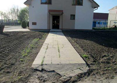 nova-fasada---caka-nas-este-travnik