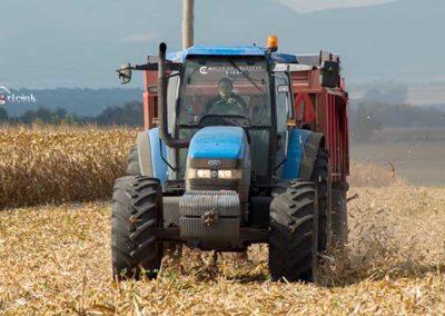 odvoz-kukurice