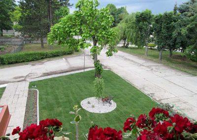 pohlad-z-okna-na-novy-travnik