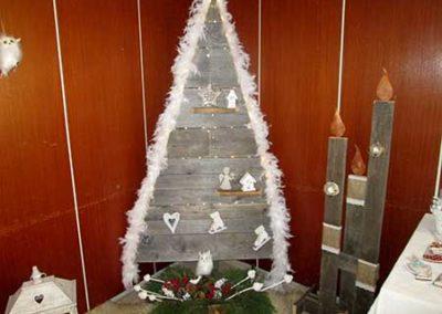 vianocna-vystava-v-obci---expozicia-druzstva
