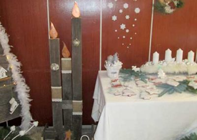 vianocna-vystava-v-obci---expozicia-druzstva3